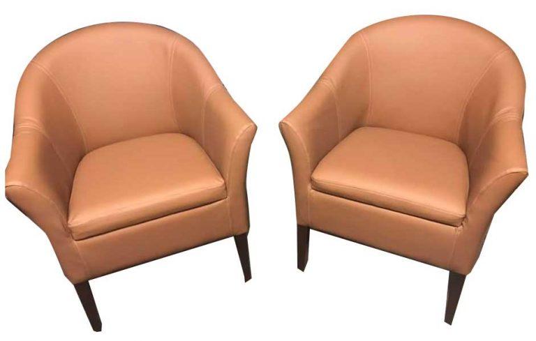 chair light