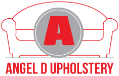 Angel D Upholstery