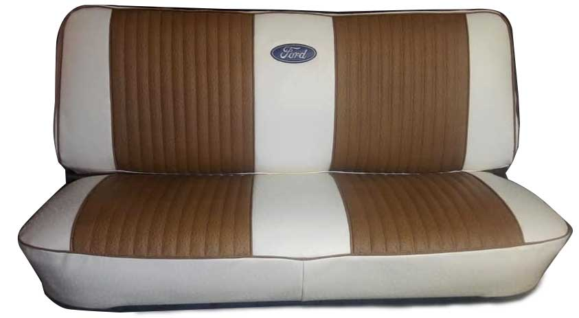 ford-seat-after